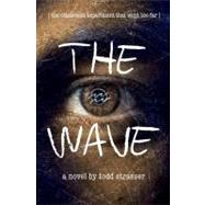The Wave by STRASSER, TODD, 9780307979124