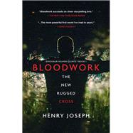Blood Work by Joseph, Henry, 9781681209128