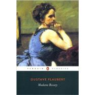 Madame Bovary : Sitten in der Provinz at Biggerbooks.com