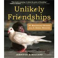 Peaceable Kingdom: The Macaque and the Dove and 49 Other Remarkable Stories of Animal Friendship by Holland, Jennifer, 9780761159131