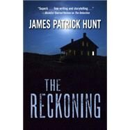 The Reckoning by Hunt, James Patrick, 9781432829131