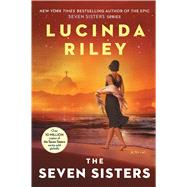The Seven Sisters by Riley, Lucinda, 9781476789132