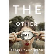 The Other Me by Sarginson, Saskia, 9781250089137