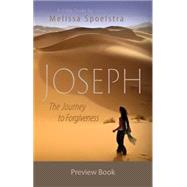 Joseph by Spoelstra, Melissa, 9781426789137