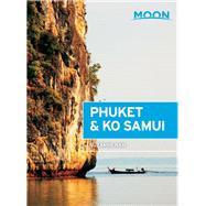 Moon Phuket & Ko Samui 9781612389141R