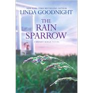 The Rain Sparrow by Goodnight, Linda, 9780373789146