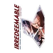 Irredeemable Premier Vol. 3 by Waid, Mark; Krause, Peter; Barreto, Diego; Dalhouse, Andrew (CON); Woodard, Nolan (CON), 9781608869152