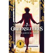 Greensleeves by McGraw, Eloise Jarvis, 9781477829165