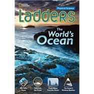 Ladders Science 5: The World's Ocean (above-level) by National Geographic Learning, 9781285359175