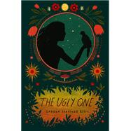 The Ugly One by Ellis, Leanne Statland, 9780544439177