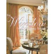 The Window Decorating Book by Stoehr, Kathleen S., 9781890379179