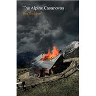 The Alpine Casanovas by Davidson, Toni, 9781910449189