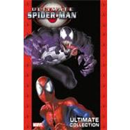 Ultimate Spider-Man Ultimate Collection - Book 3 by Bendis, Brian Michael; Bagley, Mark, 9780785149194