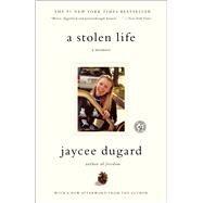 A Stolen Life A Memoir by Dugard, Jaycee, 9781451629194