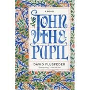 John the Pupil by Flusfeder, David, 9780062339195