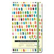Multi Dot Journal by Thunder Bay Press, Editors of, 9781626869196