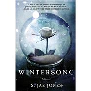 Wintersong A Novel by Jae-Jones, S., 9781250079213