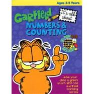 It's All About Numbers & Counting by ESP International Ltd, 9781741249217