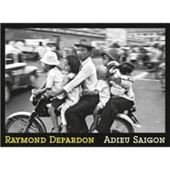 Raymond Depardon by Depardon, Raymond, 9783869309224