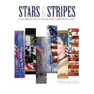 Stars & Stripes: The American Flag in Contemporary Art by Rooney, E. Ashley; Stephanie, Standish; Vandenburg, Melissa, 9780764349225