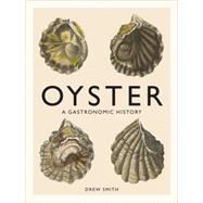 Oyster by Smith, Drew, 9781419719226
