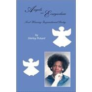 Angels Are Everywhere by Pickard, Shirley, 9781425109226