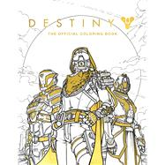 Destiny by Bungie, Inc.; Carlos, Ze, 9781608879229