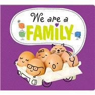 Best Friends: We Are A Family by Priddy, Roger, 9780312519230