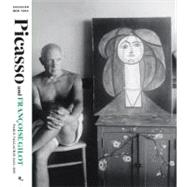 Picasso and Francoise Gilot by RICHARDSON, JOHNGILOT, FRANCOISE, 9780847839230