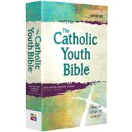 Holy Bible by Saint Mary's Press, 9781599829234