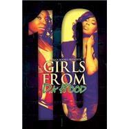 Girls From Da Hood 10 by TBD, 9781622869237