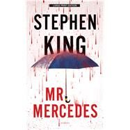 Mr. Mercedes by King, Stephen, 9781594139239