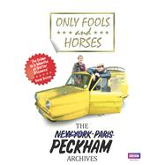 Only Fools and Horses by Green, Rod, 9781849909242