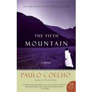 The Fifth Mountain by Coelho, Paulo, 9780061729256