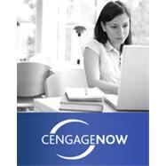 Iac Cnow/Cl Ebook T/A Management 6E