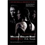 Million Dollar Baby 9780060819262U