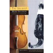The Soloist 9780679759263N