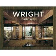 Frank Lloyd Wright by Lack, H. Walter, 9783836509268