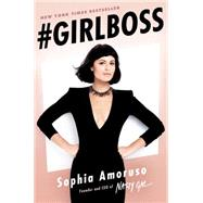 #Girlboss by Amoruso, Sophia, 9780399169274