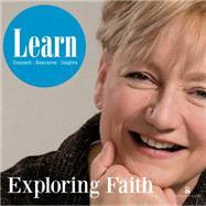 Exploring Faith by Plews, David; Church of Scotland, 9780861539284