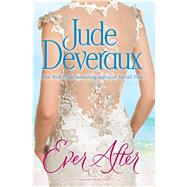 Ever After by Deveraux, Jude, 9781594139284