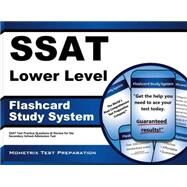 Ssat Elementary Level Study System by Ssat Exam Secrets Test Prep, 9781627339285