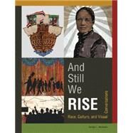 And Still We Rise by Mazloomi, Carolyn L., 9780764349287