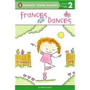 Frances Dances by Iacolina, Mark; Iacolina, Mark, 9780448479293