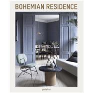 Bohemian Residence by Klanten, Robert; Fuls, Sally; Metcalf, Jen, 9783899559293