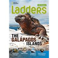 Ladders Science 5: The Galpagos Islands (on-level) 9781285359298N