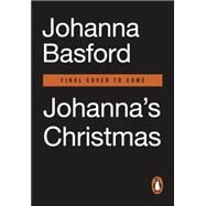 Johanna's Christmas by Basford, Johanna, 9780143129301