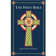 The Holy Bible King James Version by Rothschild, Richard; Dore, Paul Gustave, 9781607109303