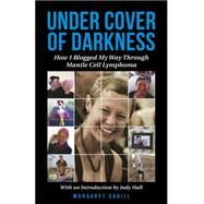 Under Cover of Darkness by Cahill, Margaret, 9781782799306