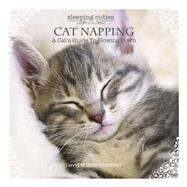 Cat Napping by Cuschieri, David; Cuschieri, Heidi, 9780987299314